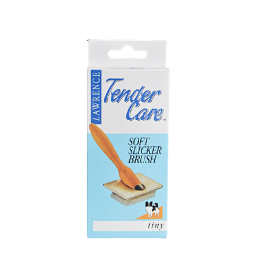 LAWRENCE Tender Care Soft...
