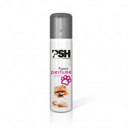 PSH - Puppy Perfume 80ml -...