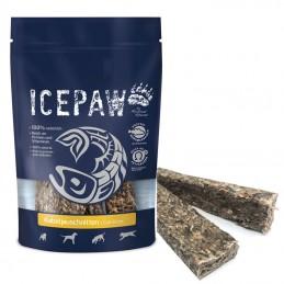 Icepaw Kabeljauschnitte -...