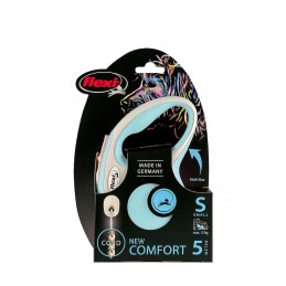 Flexi - New Comfort S -...