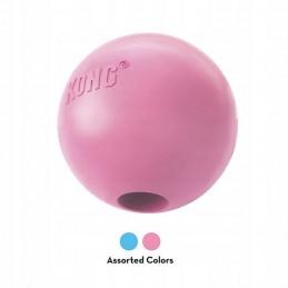 Kong - Puppy Ball S 6,5cm -...