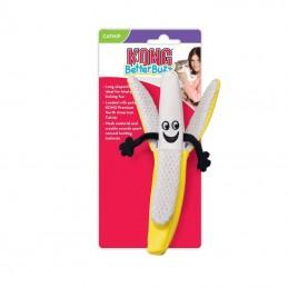 Kong - Better Buzz Banana -...