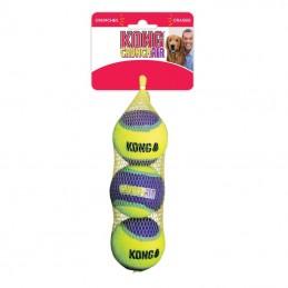 Kong - CrunchAir Ball Small...
