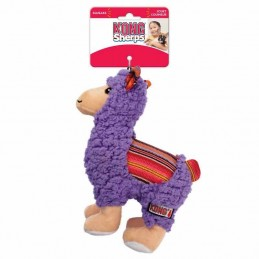 Kong - Sherps Llama -...