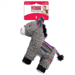 Kong - Sherps Donkey -...
