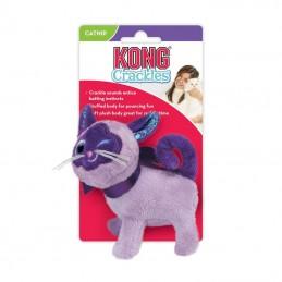 Kong - Crackles Winkz Cat -...