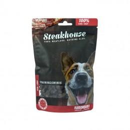 Steakhouse - Minis 100%...