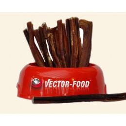 "Vector-Food - ""York"" Penis..."