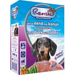 Renske - Dog Adult Fresh...