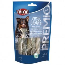 Trixie - Pałeczki, cygara z...