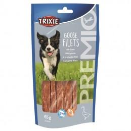 Trixie - Premio filety z...