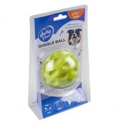 Duvo+ - Giggle Ball 9cm -...