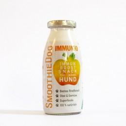 SmoothieDog  - Immunio z...