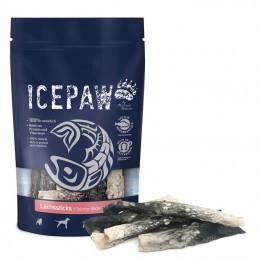 Icepaw - Lachssticks -...