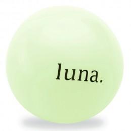 Planet Dog - Luna White 10cm