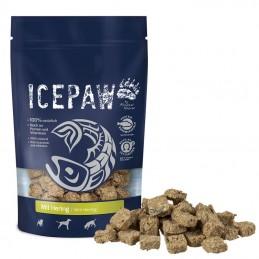 Icepaw Hering – Przysmaki z...