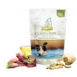 Isegrim Roots Adult Duck &...