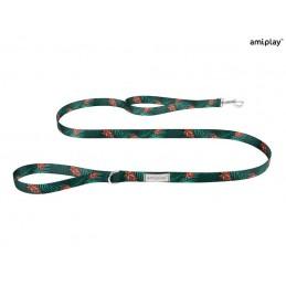 Amiplay - BeHappy Smycz XL...