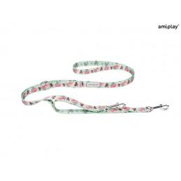Amiplay - BeHappy Smycz...