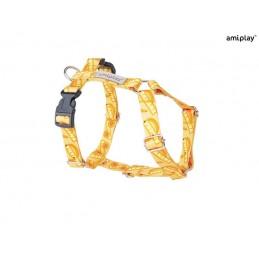 Amiplay - BeHappy Szelki...