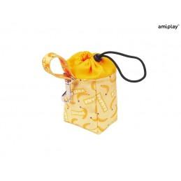 Amiplay - BeHappy Torebka...