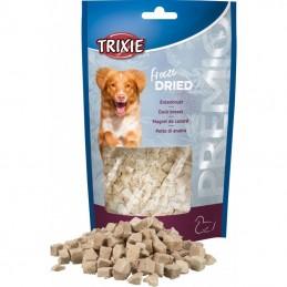 Trixie - Premio Freeze...