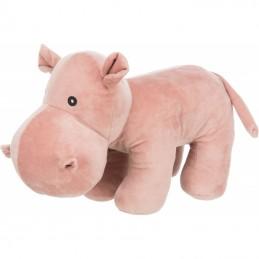 Trixie - Hipopotam pluszowy...
