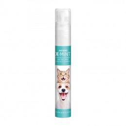Atero - X-mint Oral Spray...