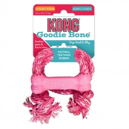 Kong - Puppy Goodie Bone...