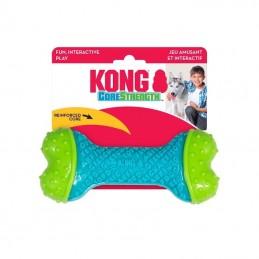 Kong - CoreStrength Bone -...