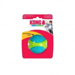 Kong - CoreStrength Ball -...