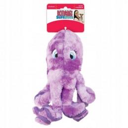 Kong - SoftSeas Octopus -...