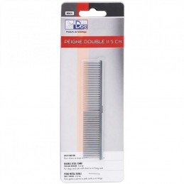 Chadog - Double Steel Comb...
