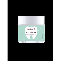 Totobi - 50ml - Naturalna...