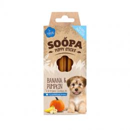 Soopa - Puppy Dental Stick...