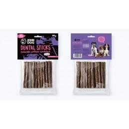 John Dog - Dental sticks...