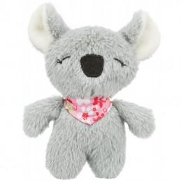 Trixie - Koala 12 cm, z...