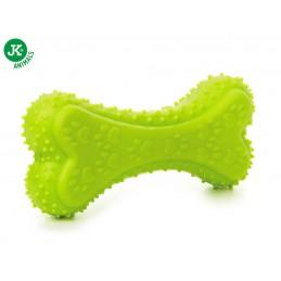 JK Animals - TPR – kość...