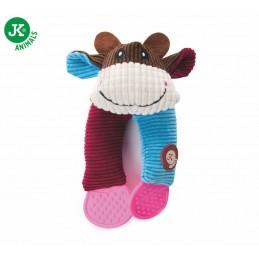 JK Animals - Krowa z...