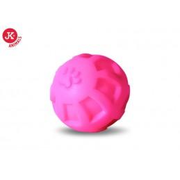 JK Animals - Winylowa piłka...