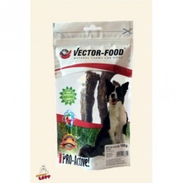 Vector-Food - Szyje kacze 100g
