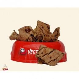 Vector-Food - Płuca wołowe 200g
