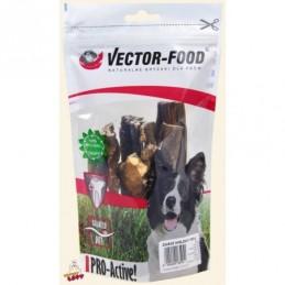 Vector-Food - Żwacz wołowy 100g