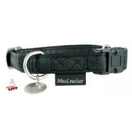 Mac Leather - wygodna