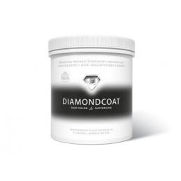 Pokusa - DiamondCoat - DEEP COLOR & SUPER SHINE - 180g