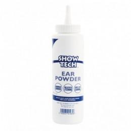 Show Tech Ear Powder 30g - Puder ułatwiający wyrywanie włosów z uszu
