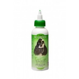Bio-Groom Ear Care Cleaner - Płyn do czyszczenia i pielęgnacji uszu