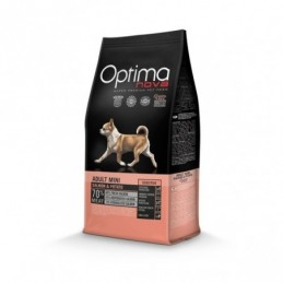 Osay - One Protein Adult - Łosoś 400g.
