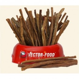Vector-Food - York Makaroniki wieprzowe 50g