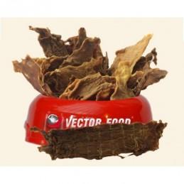 Vector-Food - Mięso wołowe 100g Beef Jerky